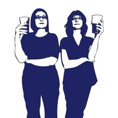 Daughters of Beer | Social Profile
