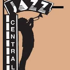 image for Jazz Central