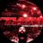 WrestlingMANIAx