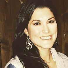 Jessica Meyer Votaw | Social Profile