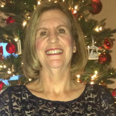Judy Toth | Social Profile