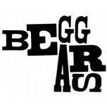 BeggarsNL