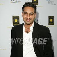 Anand Chulani | Social Profile