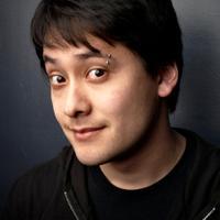 Jesse Chan-Norris | Social Profile
