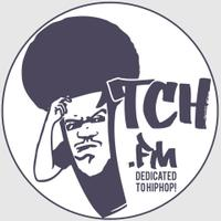 @Itchfm