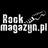 Twitter result for Ryman from rockmagazyn