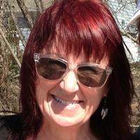Karen O'Lone-Hahn | Social Profile