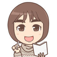 藍玉(小林智子) | Social Profile