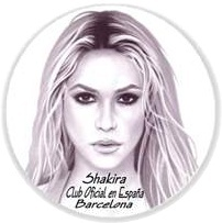 ClubShakSpain's Twitter Profile Picture