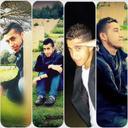 hassan_Shbier (@00000_hassan) Twitter