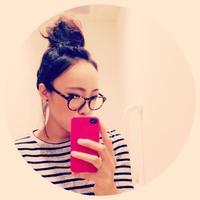 よっさん | Social Profile