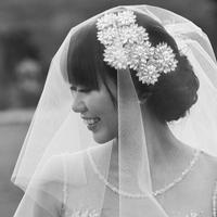 Dorothy Tan | Social Profile