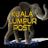 @KualaLumpurPost