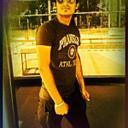 krishan sharma (@009krishan) Twitter