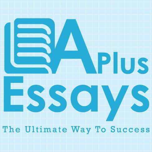 Custom admissions essay plus