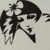 キハチロウ | Social Profile