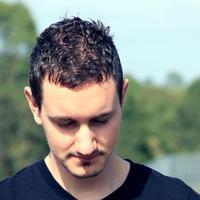 Chris Aprea | Social Profile