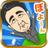 @muryo_funGame