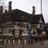 The Station Pub