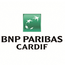 Photo of bnpp_cardif's Twitter profile avatar