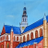 The profile image of haarlem