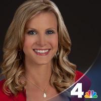 Melissa Mollet   Social Profile