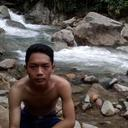 putrathonthowy (@009_thonthowy) Twitter
