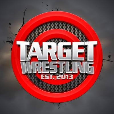 Target Wrestling | Social Profile