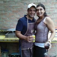 Vanessa  Soto  | Social Profile