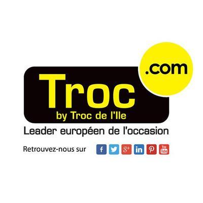 Troc_Annonces