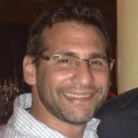 Todd Kleckner | Social Profile