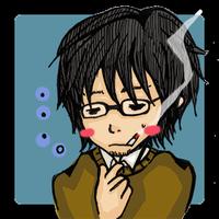 Hiroki | Social Profile