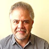 Xavi Bermudez | Social Profile