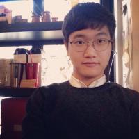 Alex hyun | Social Profile