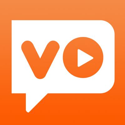 Vidivodo  Twitter Hesabı Profil Fotoğrafı