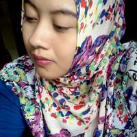ADP ♥ | Social Profile
