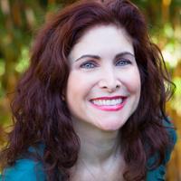Marla Cimini | Social Profile