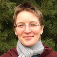 Eileen Webb | Social Profile