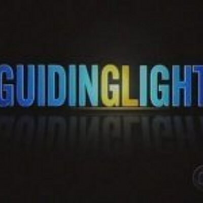 Guiding Light | Social Profile