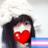 yukison2040
