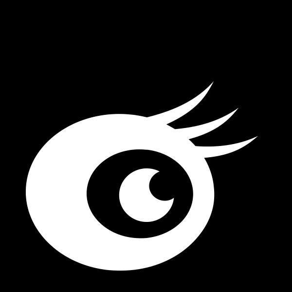 Olive Films Social Profile