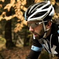 JP Thibault-Roberge | Social Profile