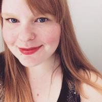 Stacey Lansing | Social Profile