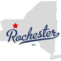@RochesterInfo - 1 tweets