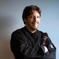 Jason Stemm   Social Profile