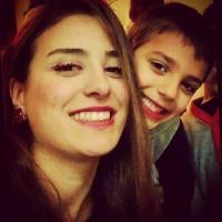 @hayek_zeina