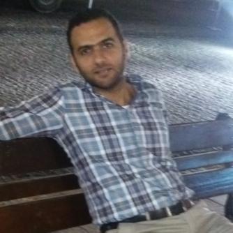 Mohammad Al AlShaikh | Social Profile