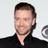 TimberlakePics profile