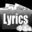 Visit @BestMusicMemory on Twitter