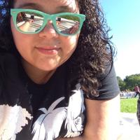 Joliz | Social Profile